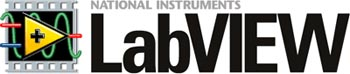 LabView Logo